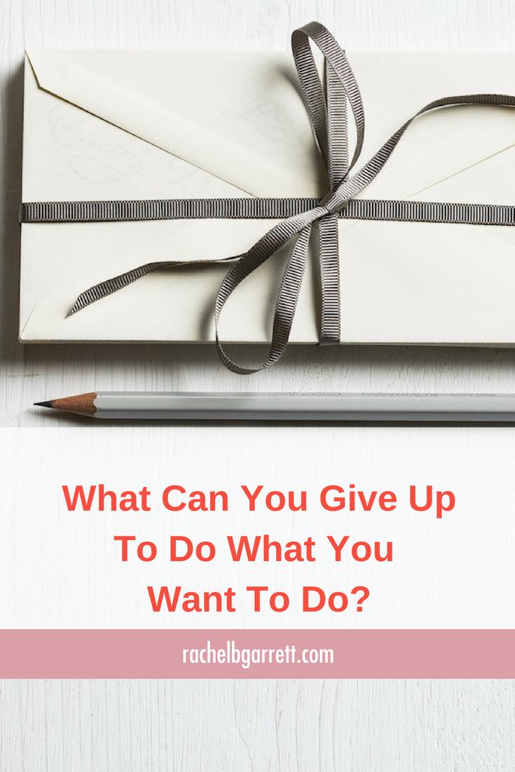 stressors, say no, make lists, holidays