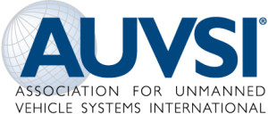 AUVSI-logo4-color-e1419103991478.jpg