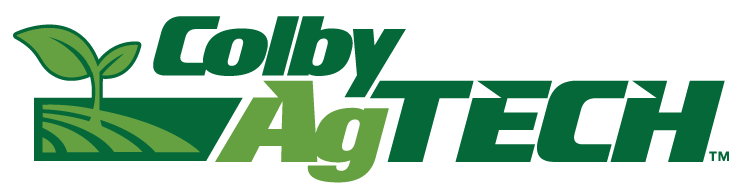 www.colbyagtech.com
