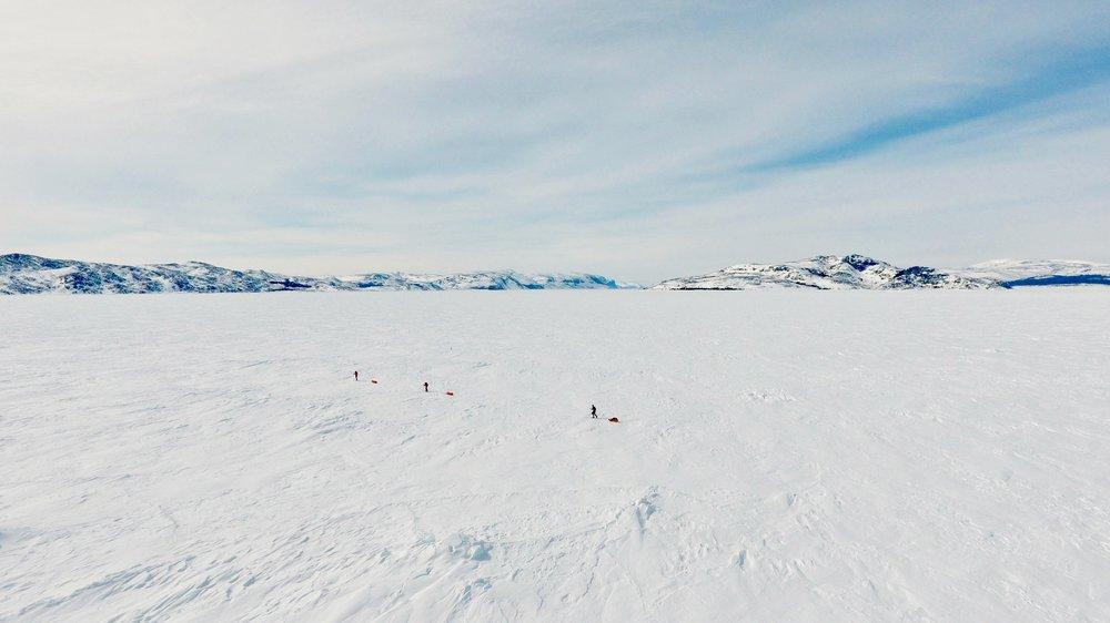 South Aulatsivik 2017 - 34.jpg