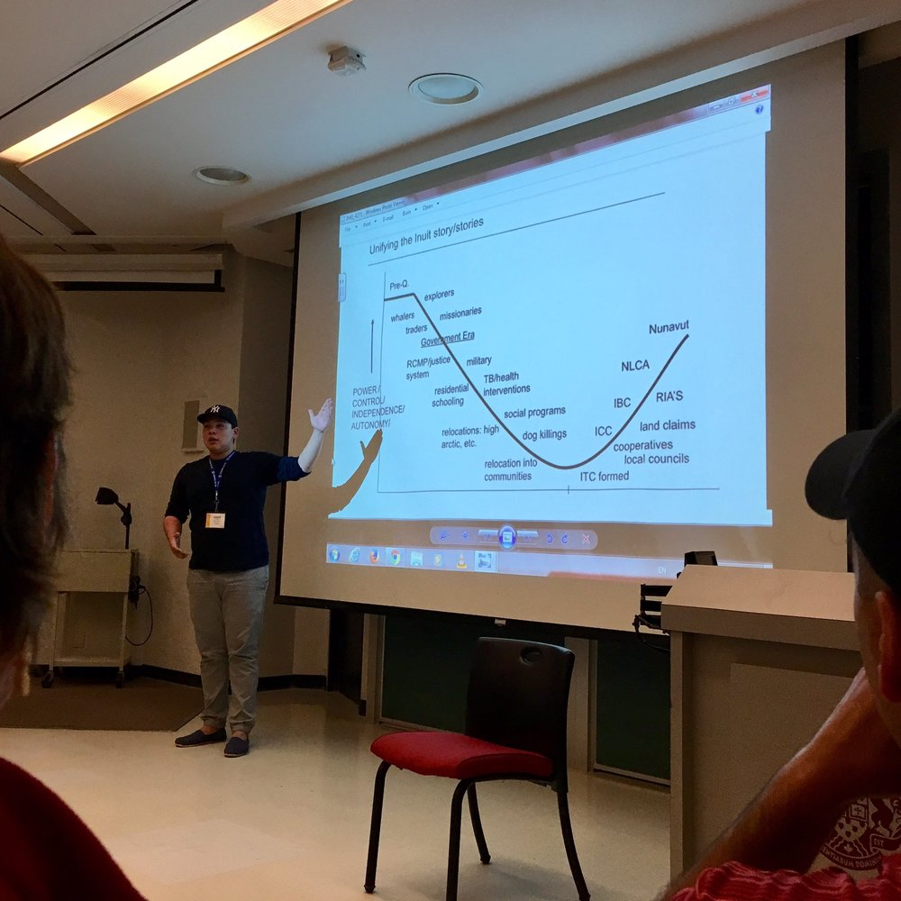Jaime Taqqaruq Inuit power curve NS.jpg