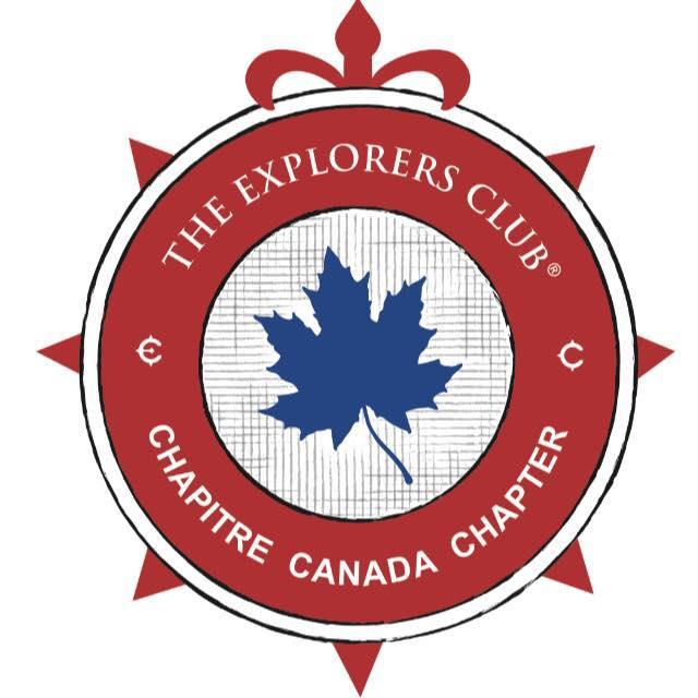 Andrew Bresnahan Explorers Club.jpg