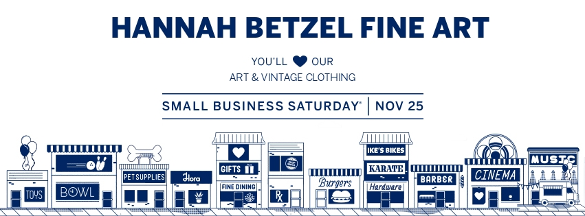 SmallBizSatcustom_fb-cover-photo.jpg