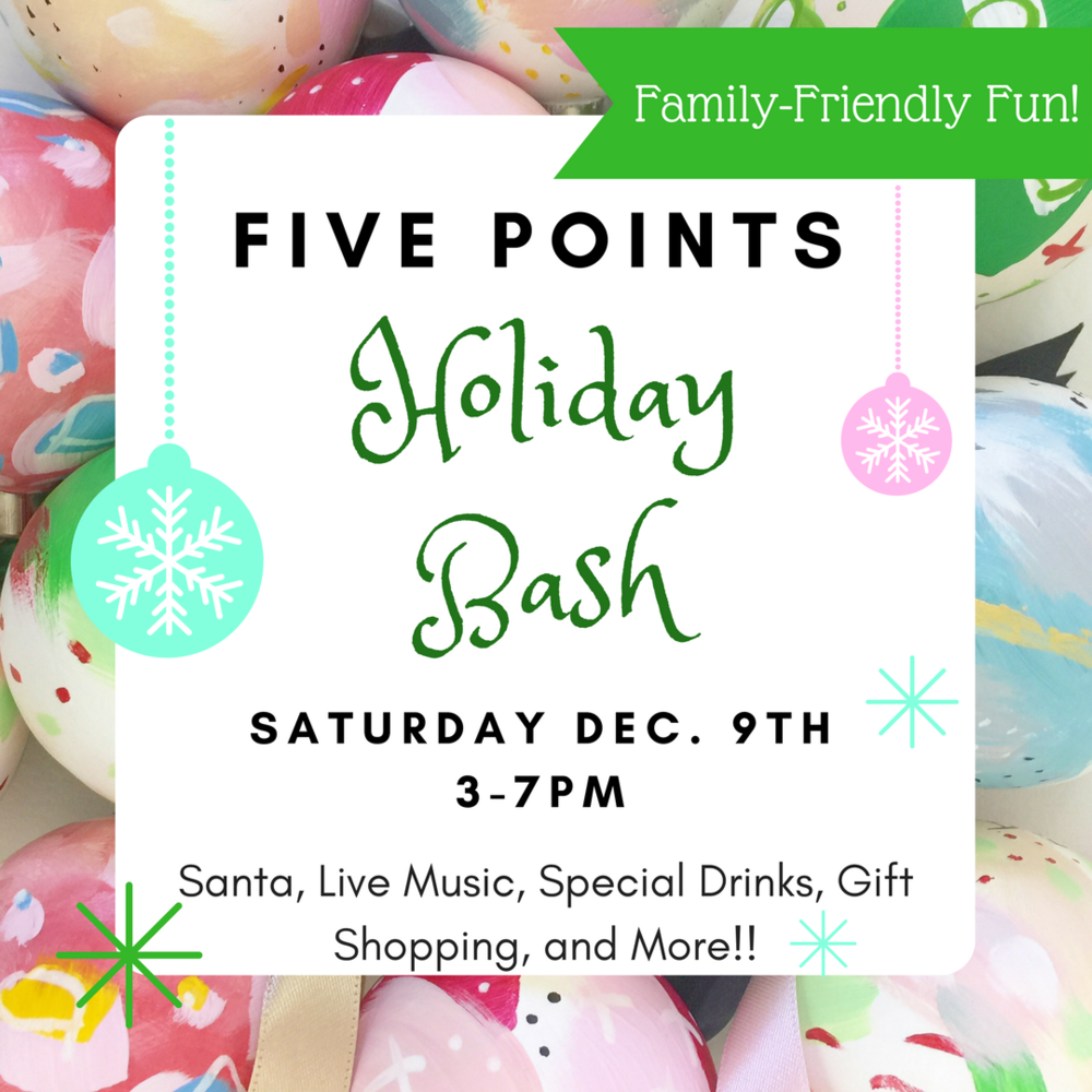 FP Holiday Bash Pastel Instagram.png