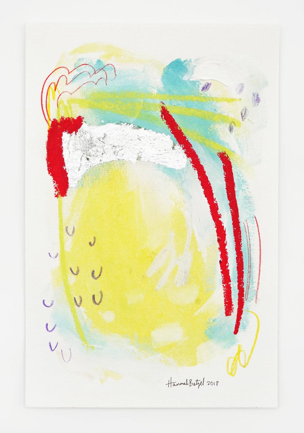 HannahBetzel-Pineapple Spritzer-6x9-mixedmediaonpaper-$75.jpg