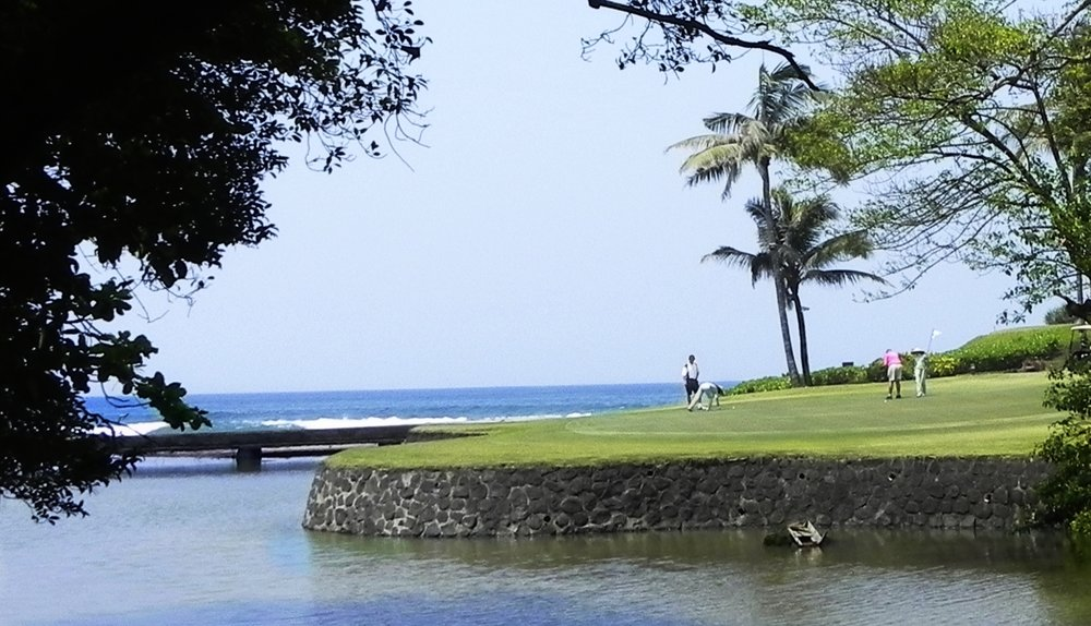 on the tee bali nirwana 33_pe.jpg