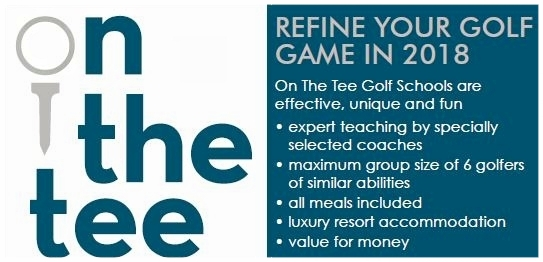 Inside golf school_halfpe_pe.jpg