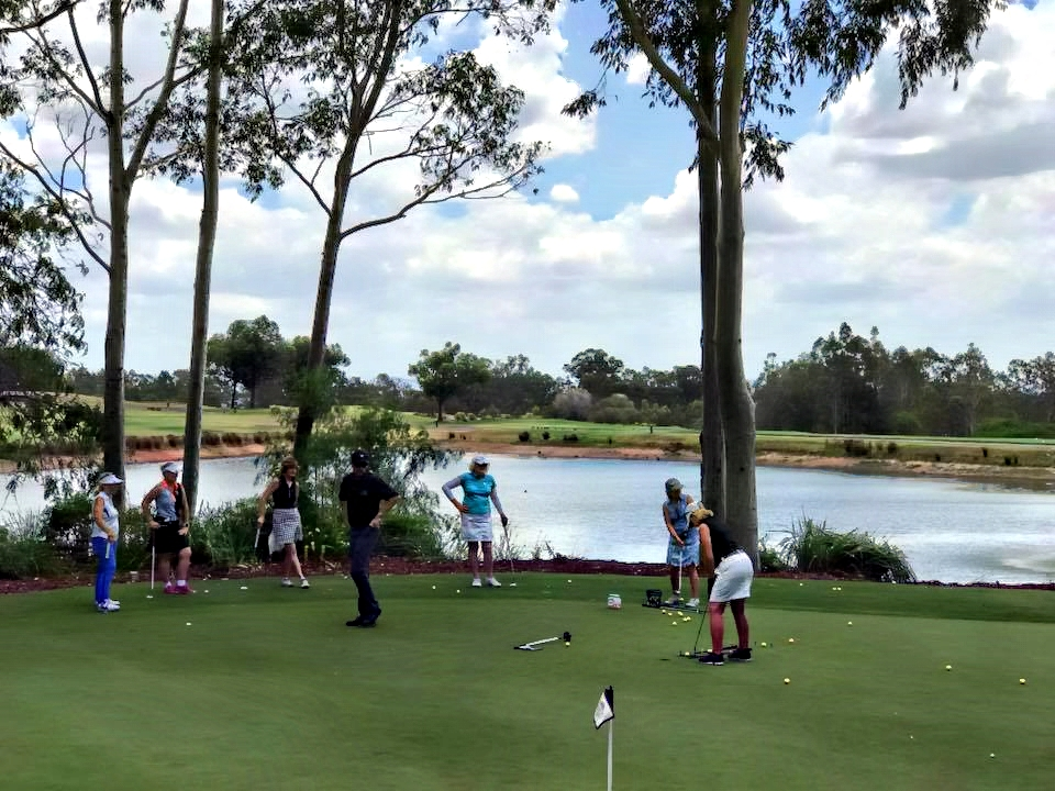 Kieran Mc On The Tee Golf School Hunter.jpg