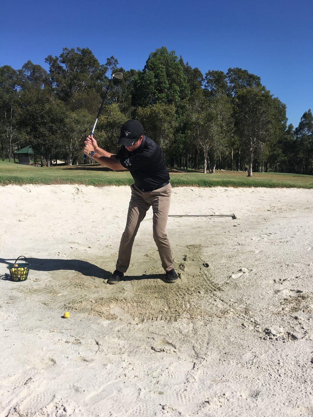 On The Tee Golf School KM0118.JPG