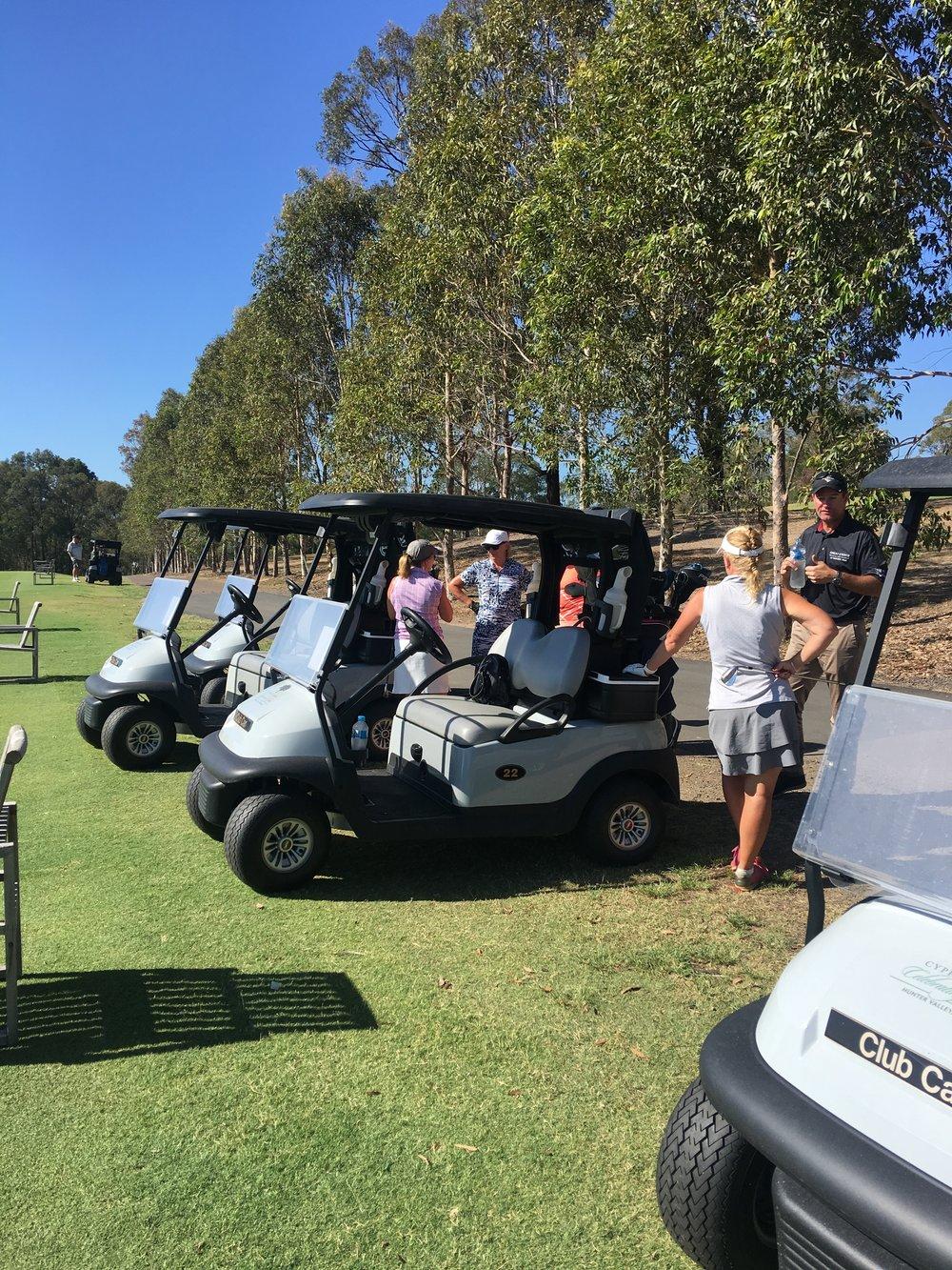 On The Tee Golf School 1000 KM0118.JPG