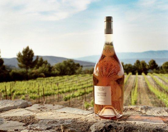 La costs wine bottle.jpg