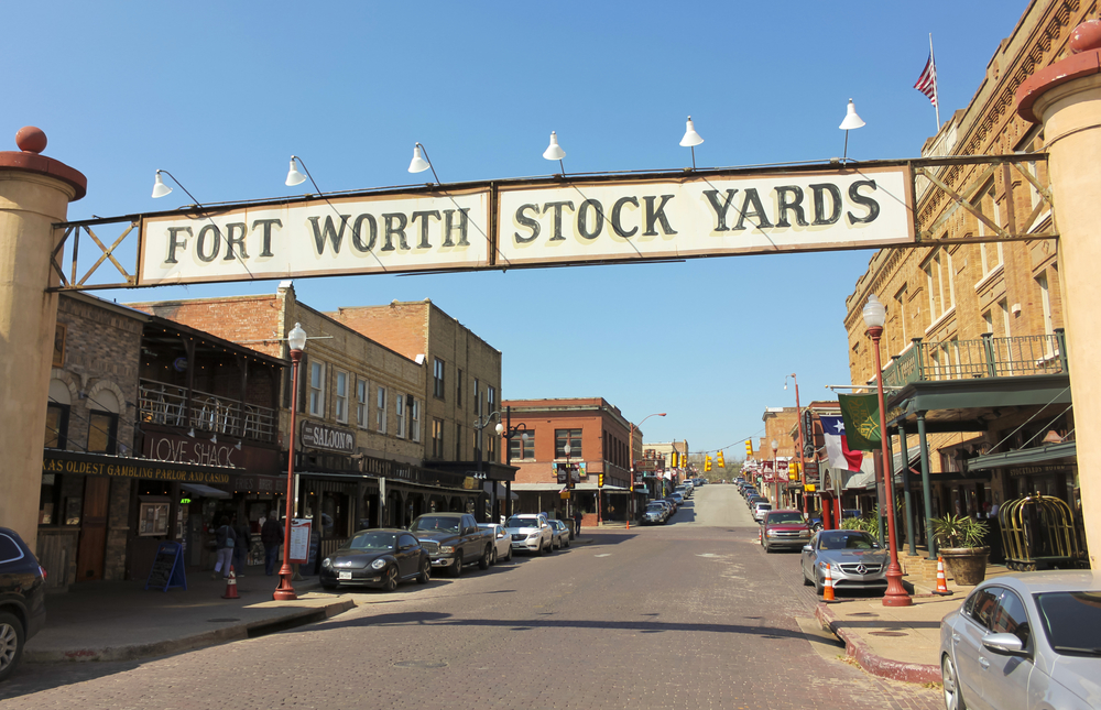 Fort Worth Stockyards.jpg