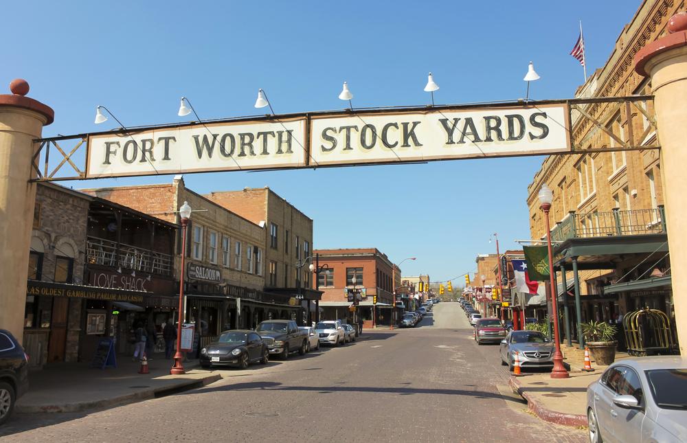 Fort Worth Stockyards.jpg