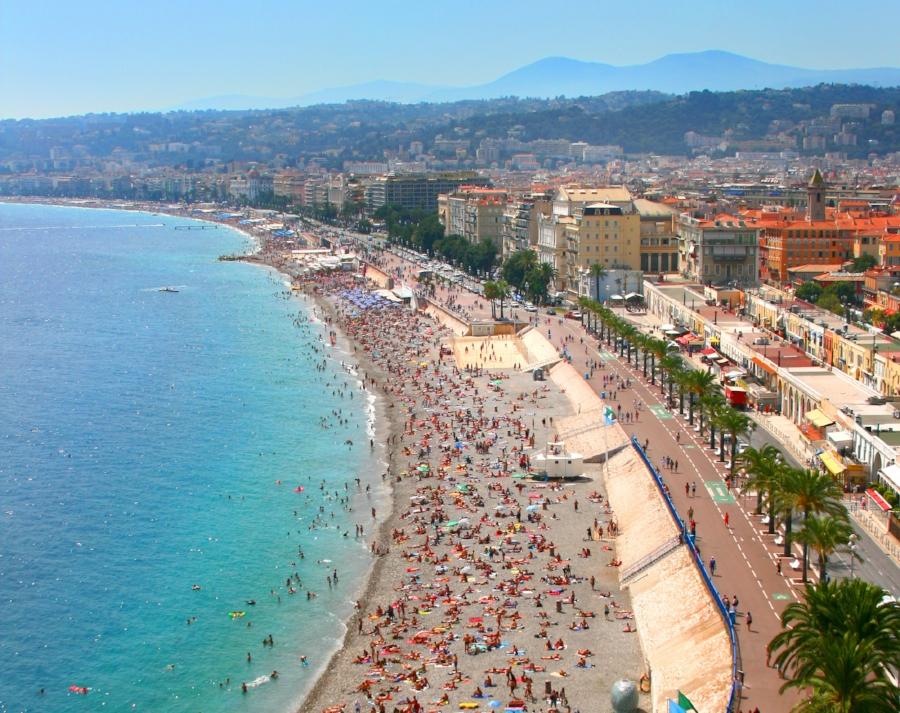 Nice Beach.jpg