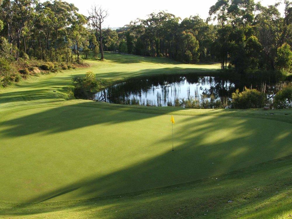 highlands golf clubl.jpg