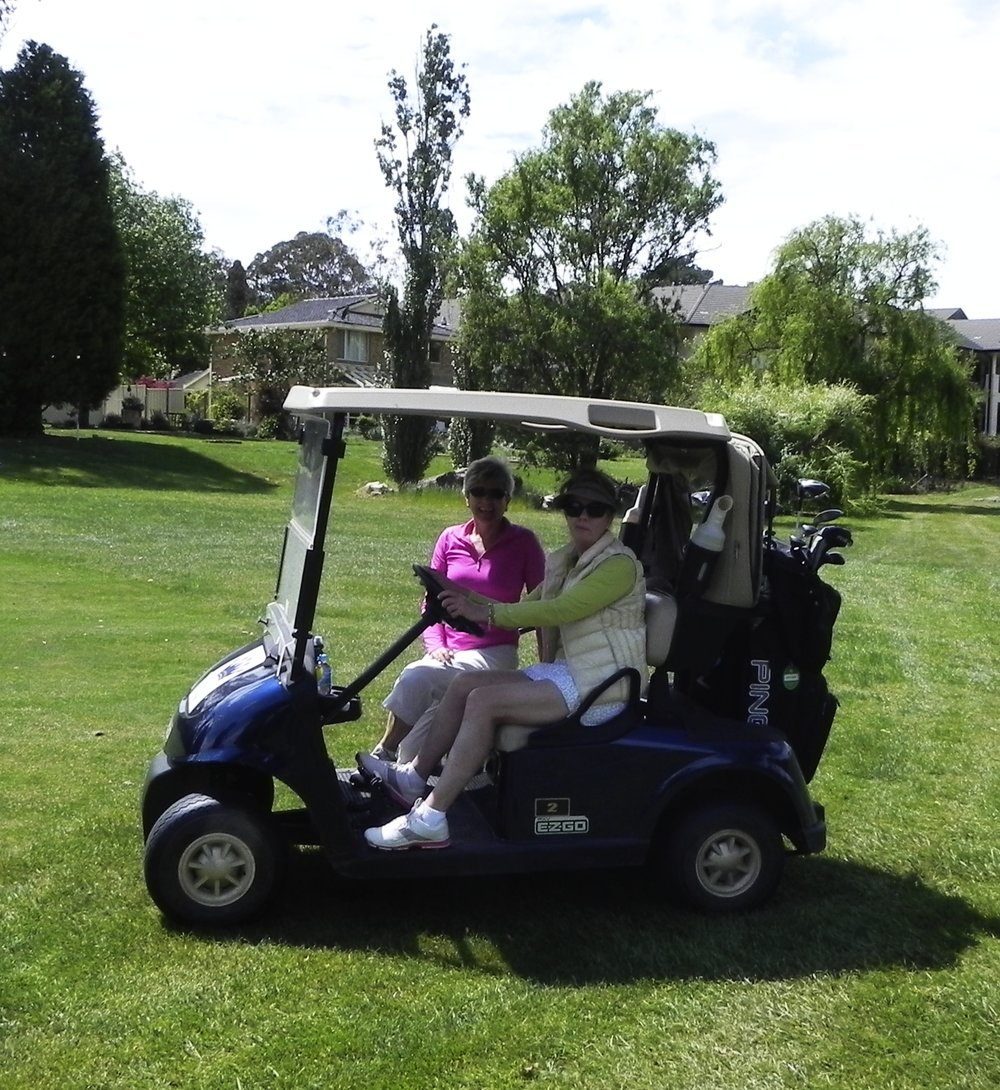 girls on the tee southern highlands 17.jpg