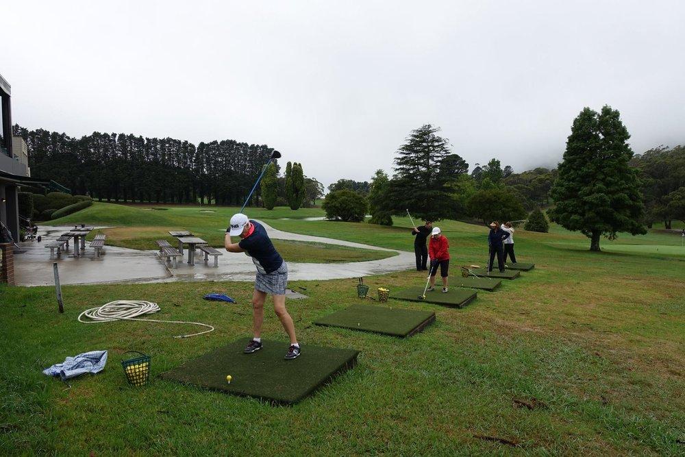 On the Tee Golf School 1000.jpg
