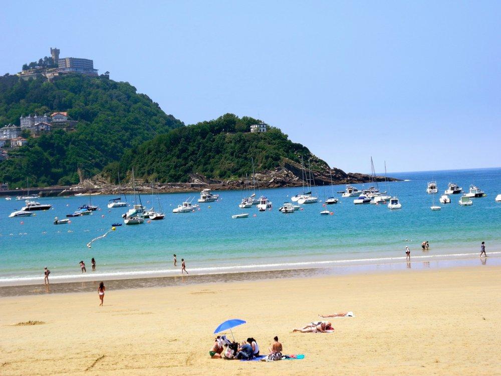 Biarritz MH San Sebas Beach2_pe.jpg
