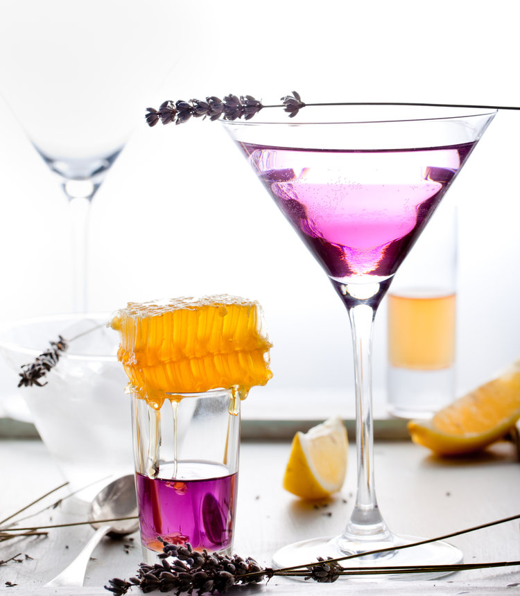 Cocktail+Depositphotos_70469197_l-2015.jpg
