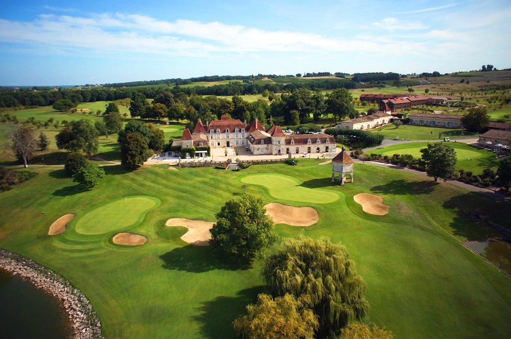 Château des Vigiers Golf & Country Club IAG.jpg