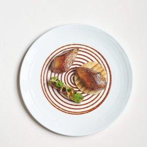 Source+Caudalie+lunch+cooking+class.jpg