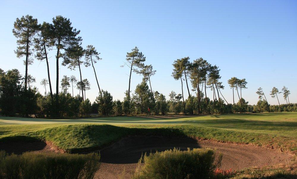 Golf-du-Medoc-Resort--4368x2630_ Golf de Vignespe.jpg