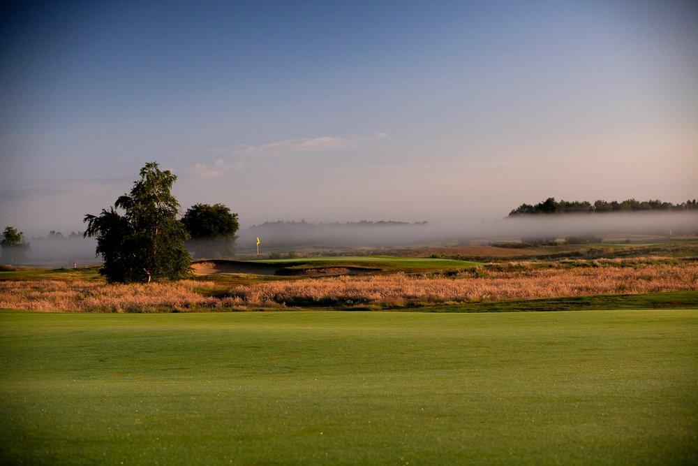 -Golf-du-Medoc-Resort--2784x1856_pe.jpg