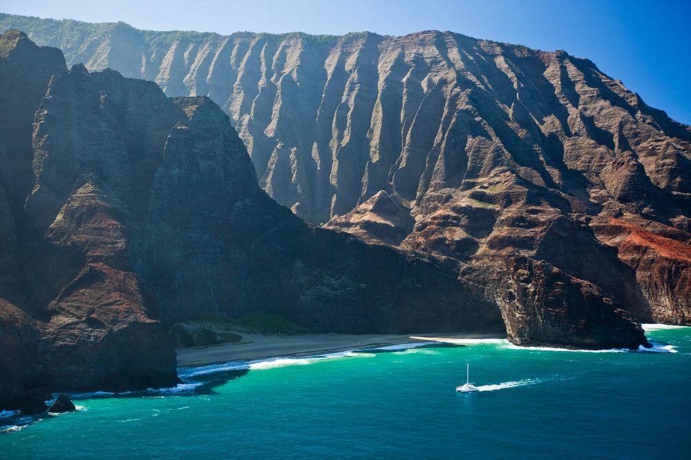 photo credit: hawaii tourism authority (HTA)/ tor johnson