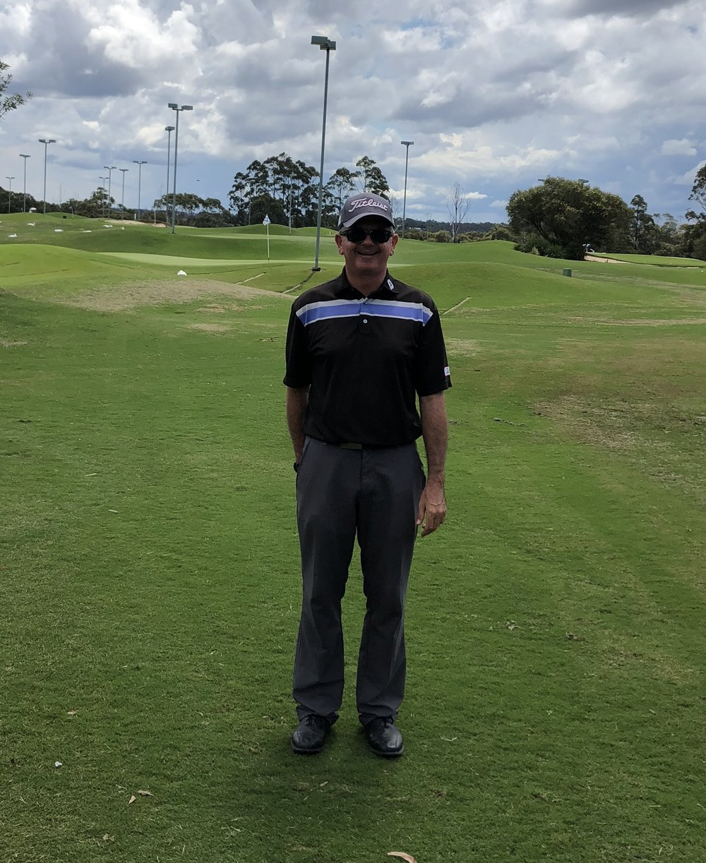 Simon Deep On The Tee Travel Golf School.jpg