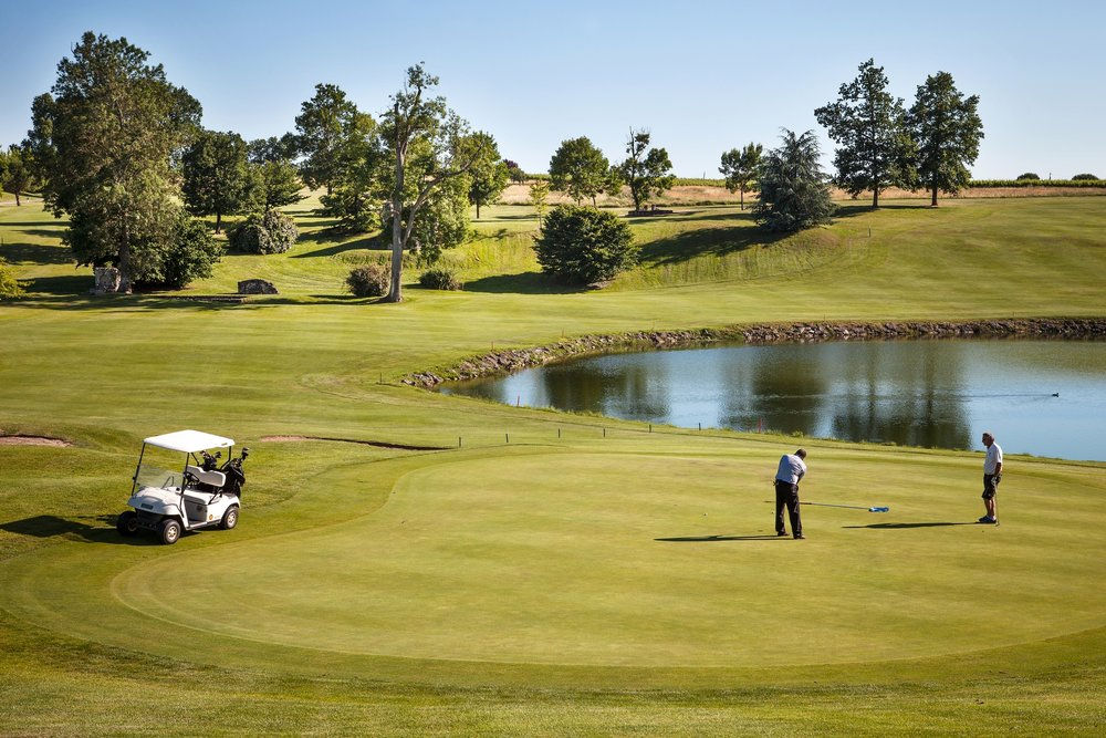 golf-des-vigiers2040x1360.jpg