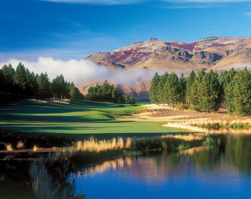 Chapelco-Golf-Club5675x4497 (1).jpg