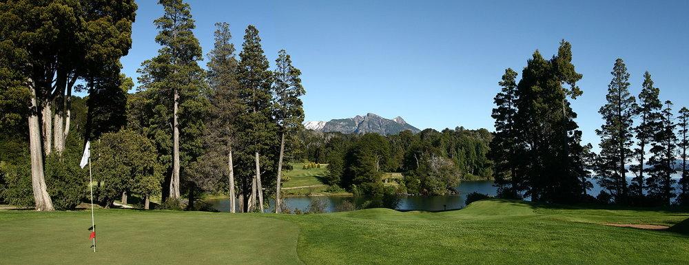 Llao-Llao-Hotel,-Resort,-Golf-&-Spa1500x577.jpg