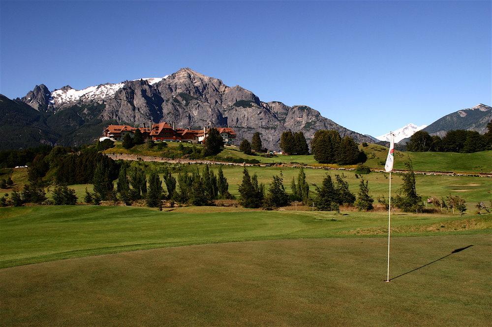 Llao-Llao-Hotel,-Resort,-Golf-&-Spa1600x1066.jpg