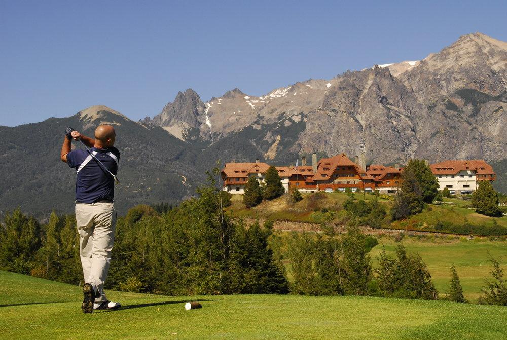 Llao-Llao-Hotel,-Resort,-Golf-&-Spa2896x1944 (1).JPG