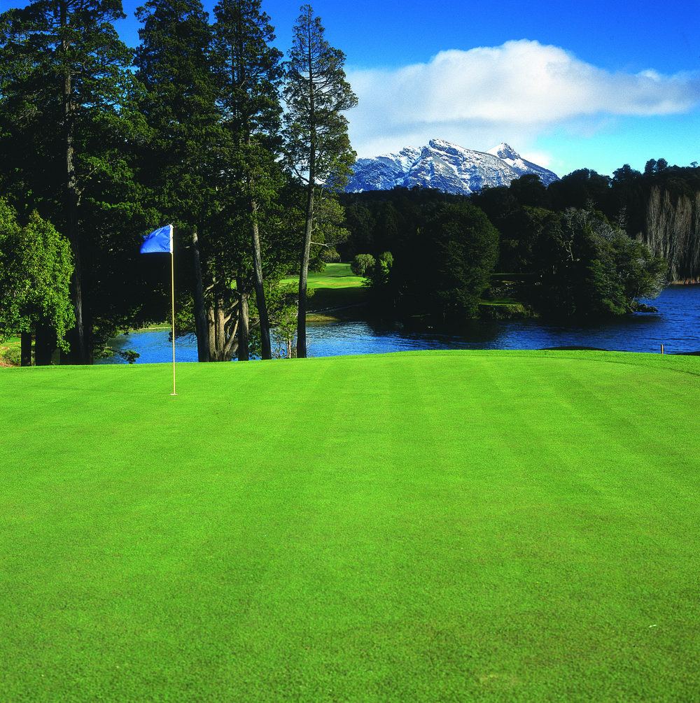 Llao-Llao-Hotel,-Resort,-Golf-&-Spa2835x2849.jpg