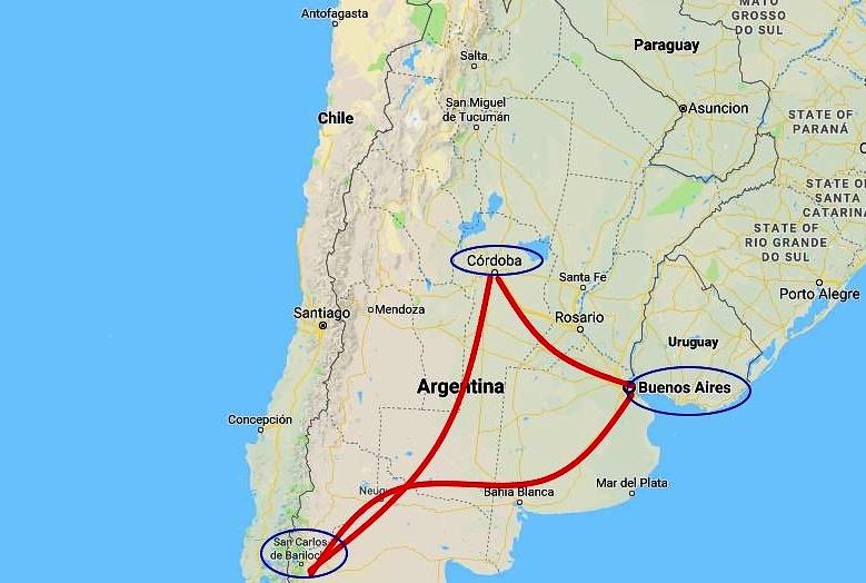 Map Argentina 2_pe.jpg