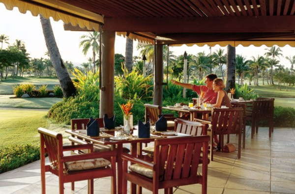 Westin-Denarau-Island-Resort-and-Spa-Fiji792.jpg