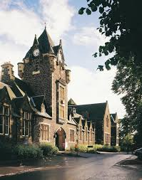 Stirling hotel Scotland.jpg