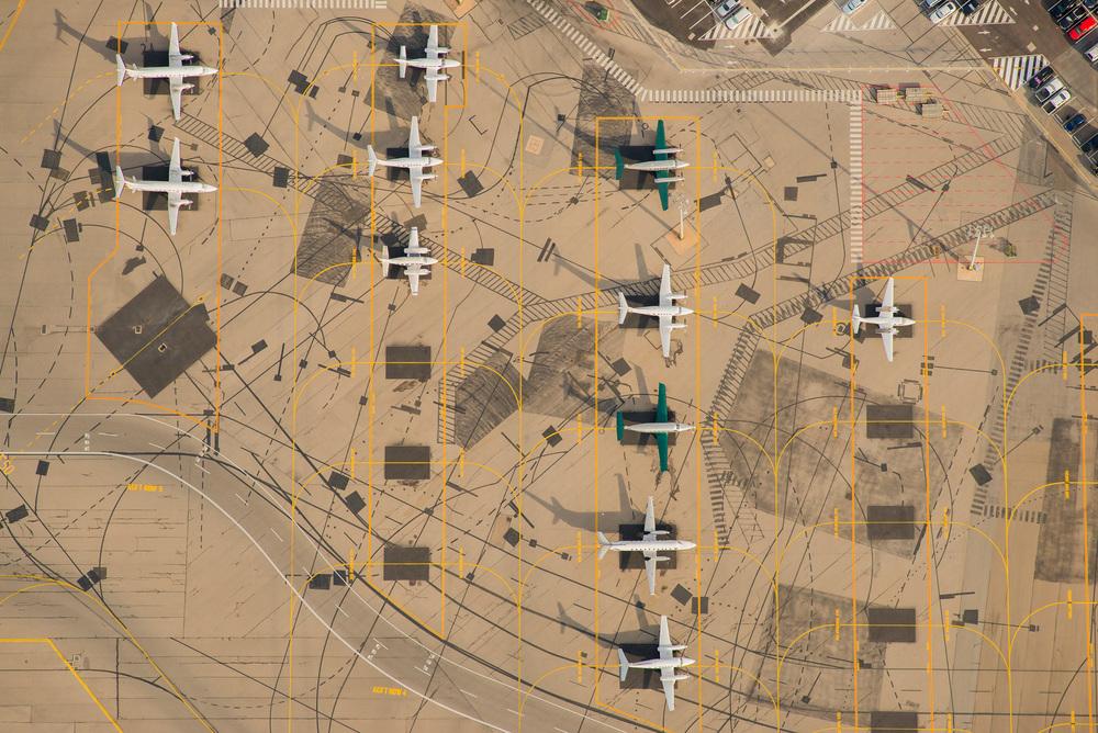 simon.casson.adelaide.aerial.photographer.017.jpg