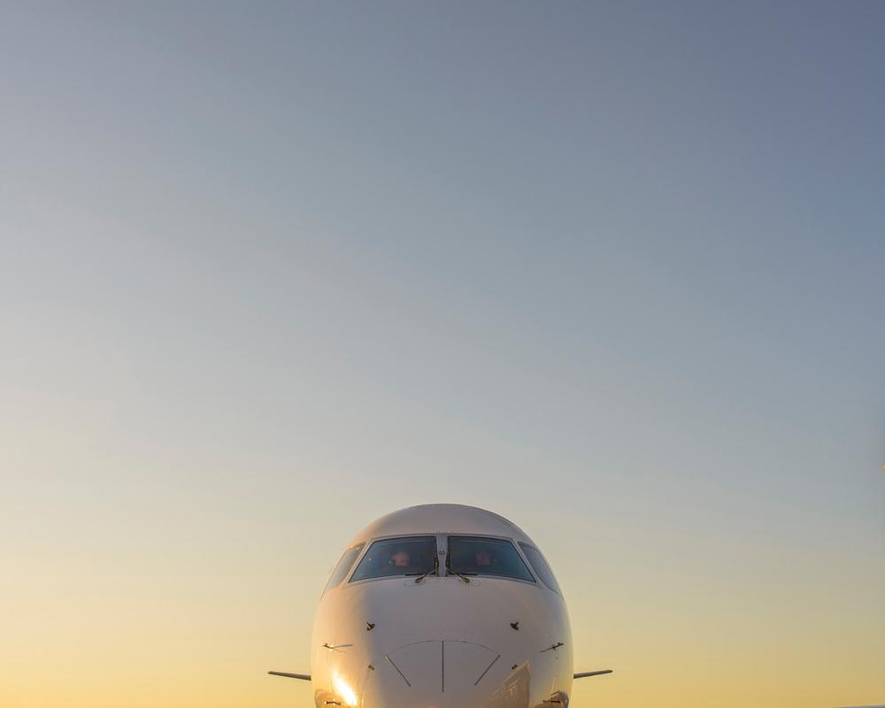 simon.casson.adelaide.aviation.photographer.003.jpg