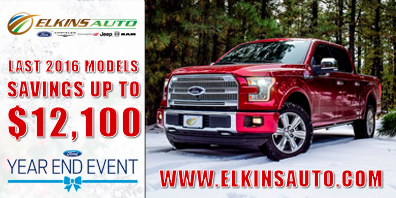 Billboard Reuel - 12 Year End F150.jpg