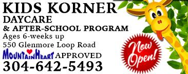 Kids Korner Daycare3.jpg