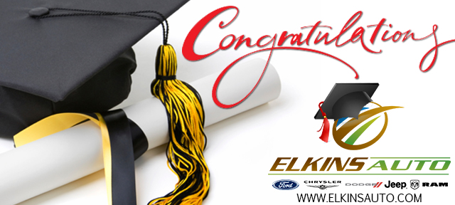 2017 05 Graduation.jpg