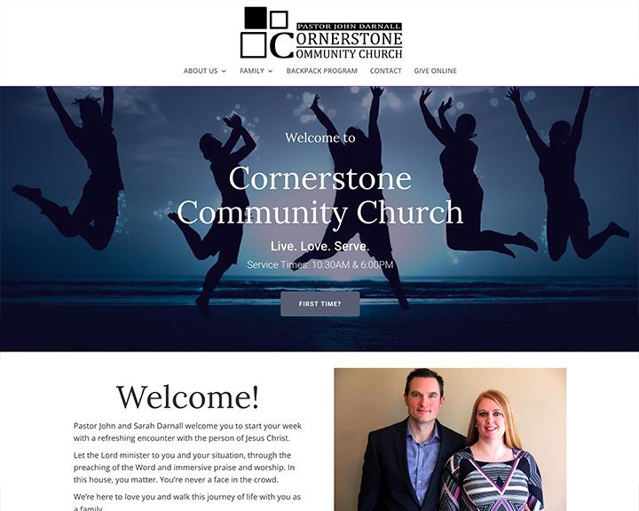 Portfolio - Cornerstone.jpg