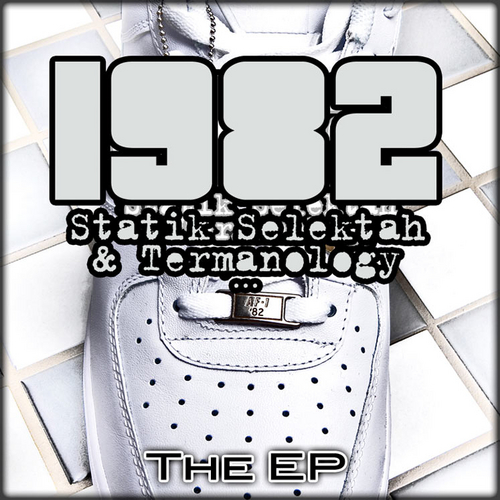 Statik_Selektah_Termanology_1982_The_Ep-front-large.jpg