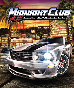 Midnight_Club-Los_Angeles.jpg
