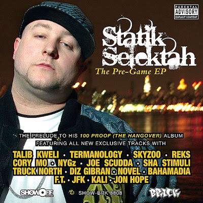 00-statik_selektah-the_pre-game_ep-web-2009-cover-noir.jpg