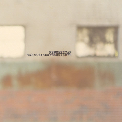 Album-Art_500px.jpg
