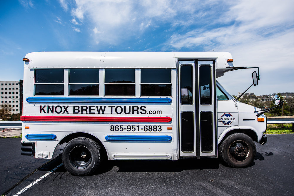 knox-brew-tours-bus-1465.jpg