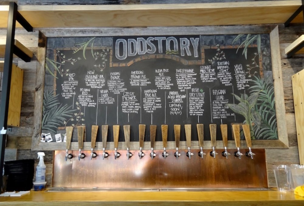 oddstory brewing photo.jpeg